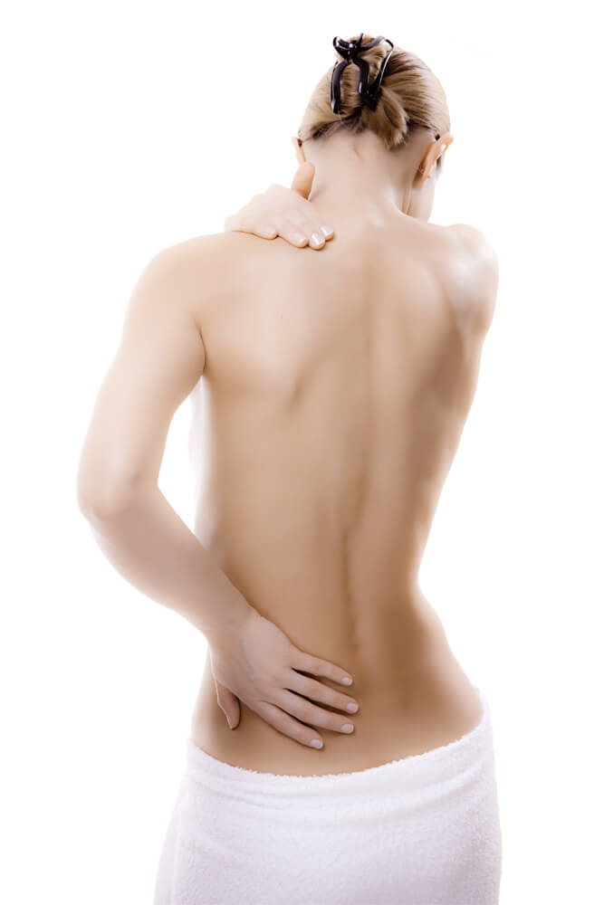 acupuncture for women bangalow